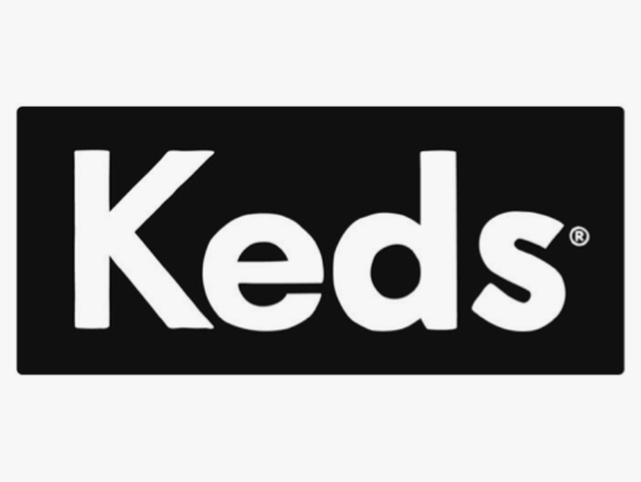 Keds mass customization