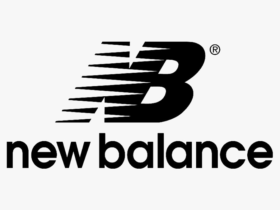 New Balance mass customization lean manufacturing
