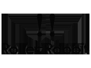 roller rabbity logo